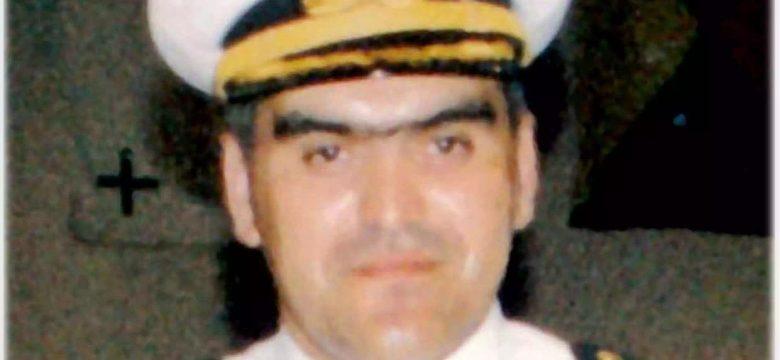 Yarbay Ali Tatar'ın Vefatının 10. Yıldönümünde, Mezarı Başında Gerçekleşen Anma Törenine Katıldık