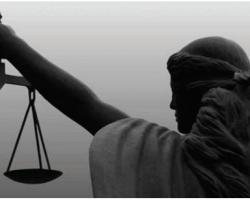 Eşit Oy İlkesi ve Temsilde Adalet İlkesi İlişkisi Üzerine