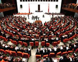 Türkiye Siyasetinde Kuvvetler Ayrılığı İlkesi