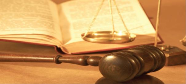 Türkiye'de Anayasa Yargısı ve Son Anayasa Değişiklikleri
