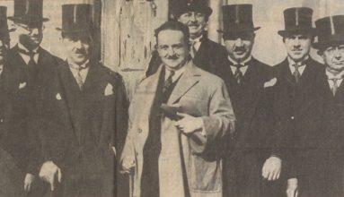 """""""Atatürk İhtilali"""" Kitap Değerlendirmesi – Onur Der"""